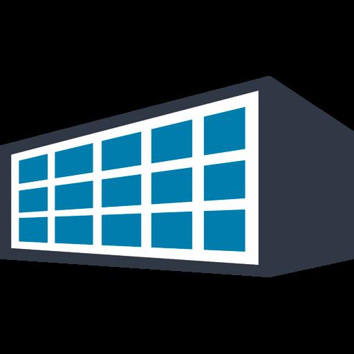 Logo-Privacy
