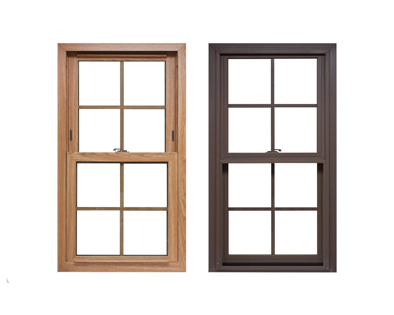 Main Catalog · Window Parts Warehouse | Capitol Roller For Sliding Glass  Doors | Sliding Glass Door Rollers